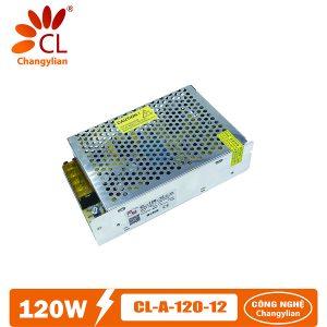 12v10a-tổ ong-power
