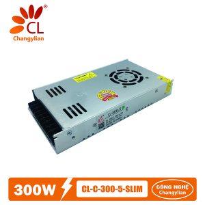 5V60A-MoNG clpower