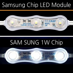 Sell_Diffusion_Cover_Samsung_chip