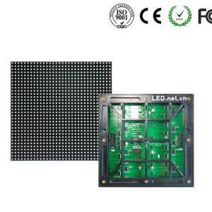 P6-Outdoor-Full-Color-RGB-LED-Module-for-LED-Billboard