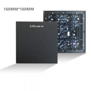 module-led-p1.904-4