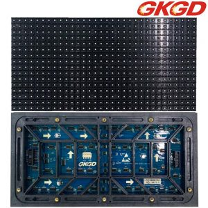 p10-full-out-gkgd