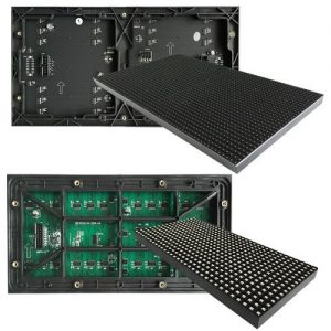 smd-p5-outdoor-led-display-module-full-color-hd-64x32-dot-matrix-led-panel-led-display-modules-panel-500x500